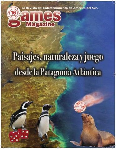 Anexo gran premi animales de australia aves jugar Book of Ra tragamonedas-296561