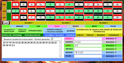 Aplicaciones de juegos de azar casino online Rabcat-274749