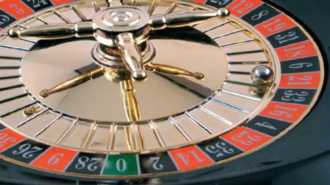 Aplicaciones de juegos de azar GrandFortunecasino com-801594