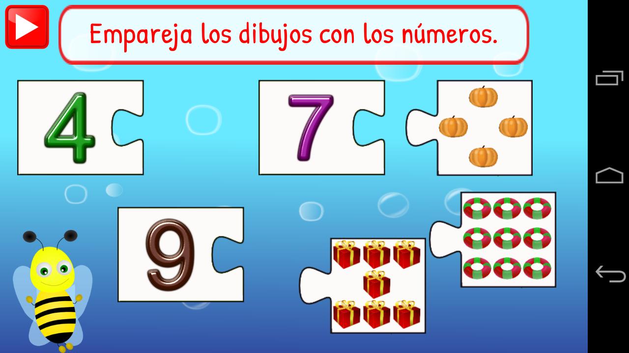 Aplicaciones de juegos de casino en español-311036