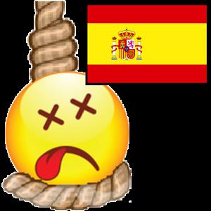 Aplicaciones de juegos de casino en español-682013