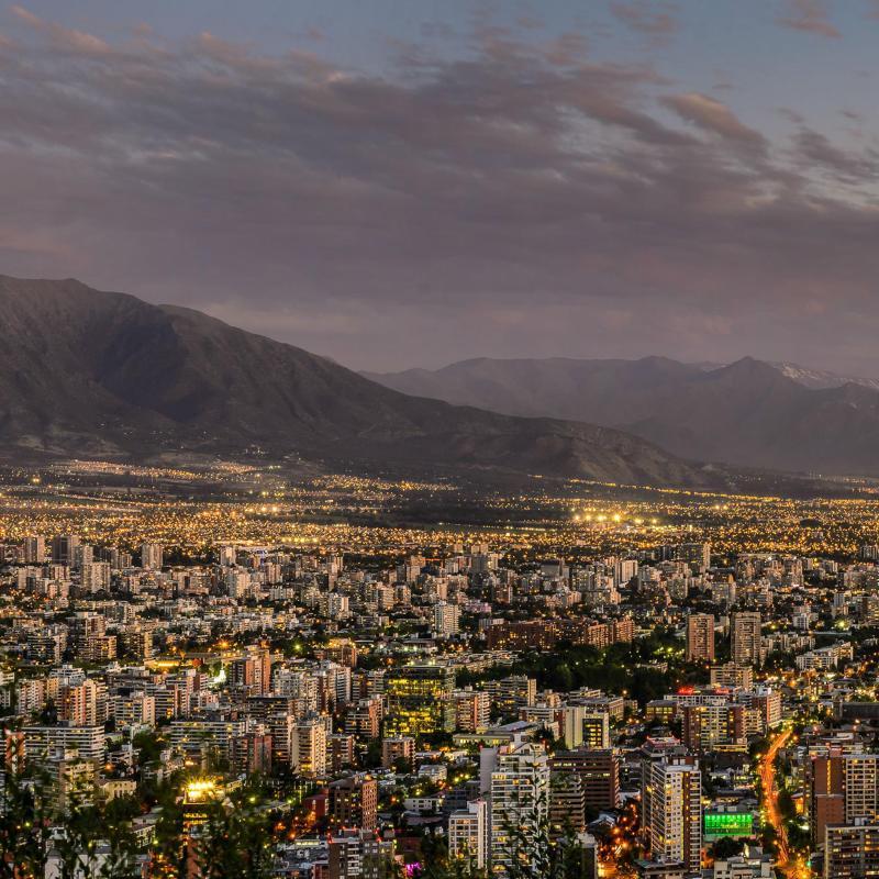 Apostar 8 veces mejores casino en Chile-313833