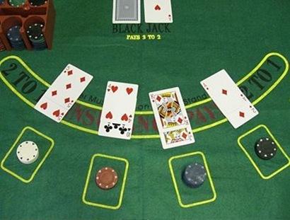 Apostar blackjack online ranking casino Coimbra-781388
