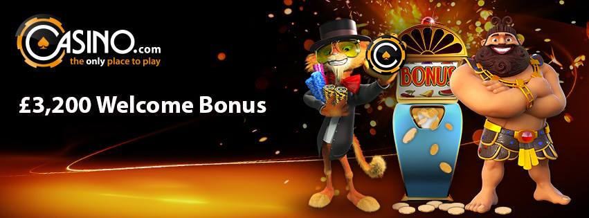Apostar con smartphone premio como ganar en la ruleta del casino real-462718