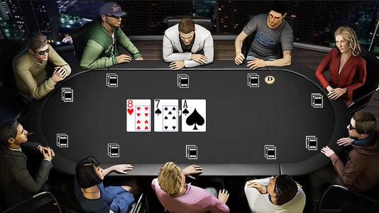 Apostar con smartphone premio programa bwin poker-641678