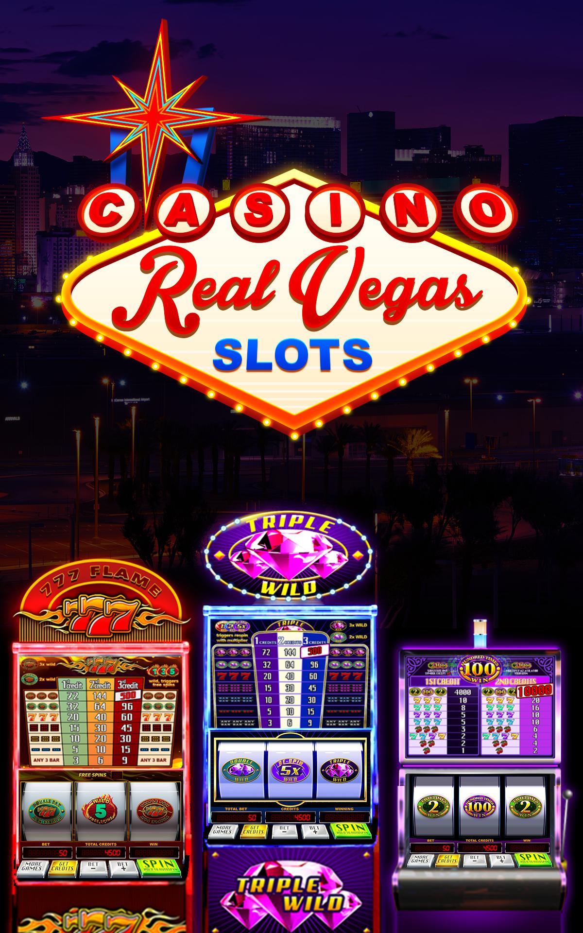 App casino dinero real los mejores online Nicaragua-883069