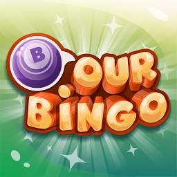 App casino Portugal gana premios reales-909981