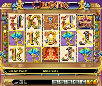 App para ganar ruleta maquinas tragamonedas cleopatra-617705