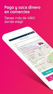 App para pagar entre amigos 5 € sin depósito-495922