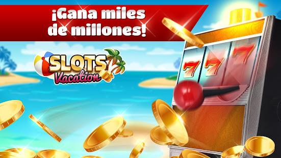 App para pagar entre amigos extra slots Botemanía-645561