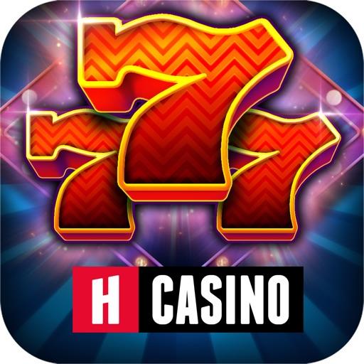 App ruleta personalizable móvil del casino Mucho Vegas-319841