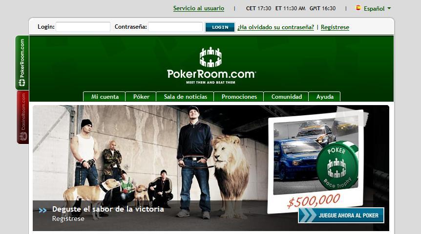 Aprenda a jugar póquer gratorama login-185608