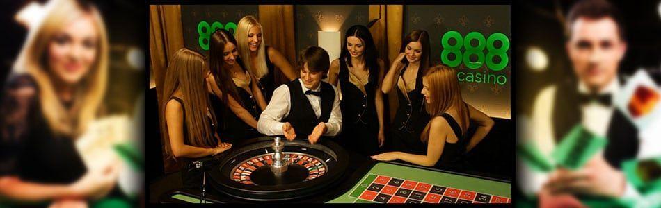Apuesta mercado jugadores casinos en linea-554602