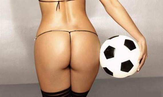 Apuesta mercado jugadores las mejores predicciones de futbol-530441