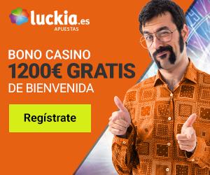 Apuestas bono de bienvenida sin deposito leapFrog Gaming casino-338475