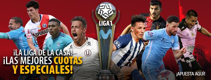 Apuestas de futbol para hoy giros gratis casino Rosario-547554