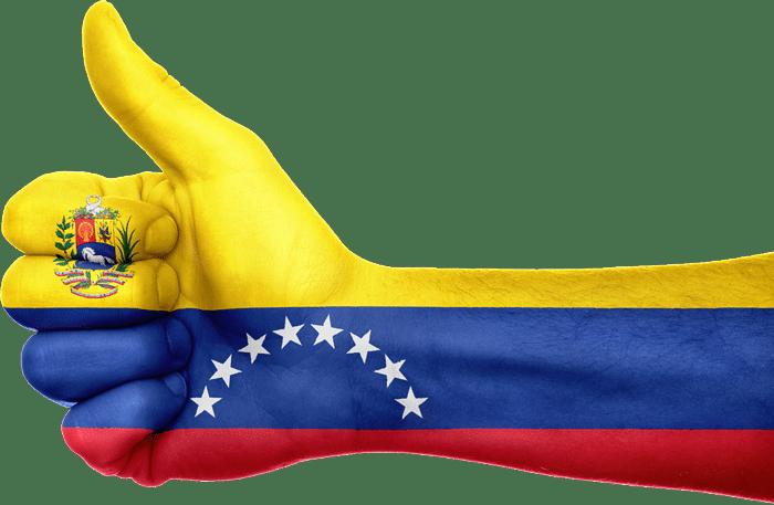 Apuestas deportivas futbol reseña de casino Venezuela-358730