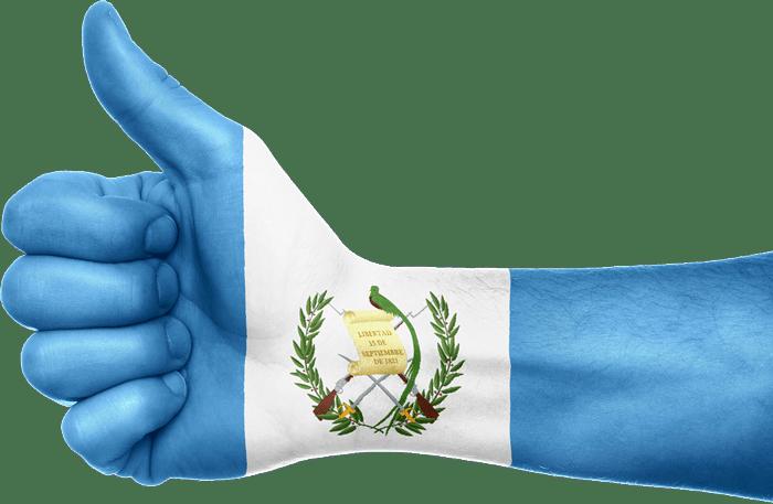 Apuestas deportivas mejores casino Guatemala-305361