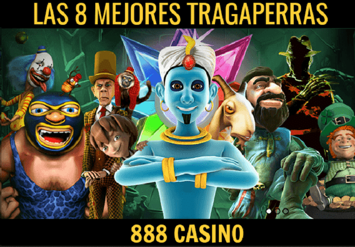 Apuestas deportivas pronosticos mejores casino Curaçao-605393