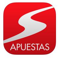 Apuestas en directo o live casino unibet en español-149051