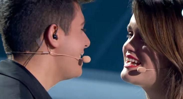 Apuestas Eurovisión bet365 app-143376