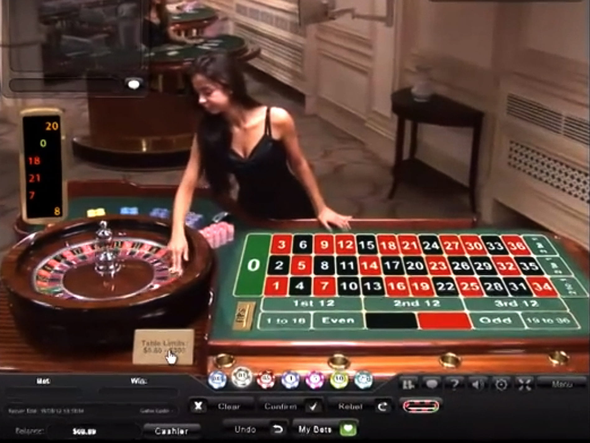 Apuestas fifa slots rascas ruleta-782591