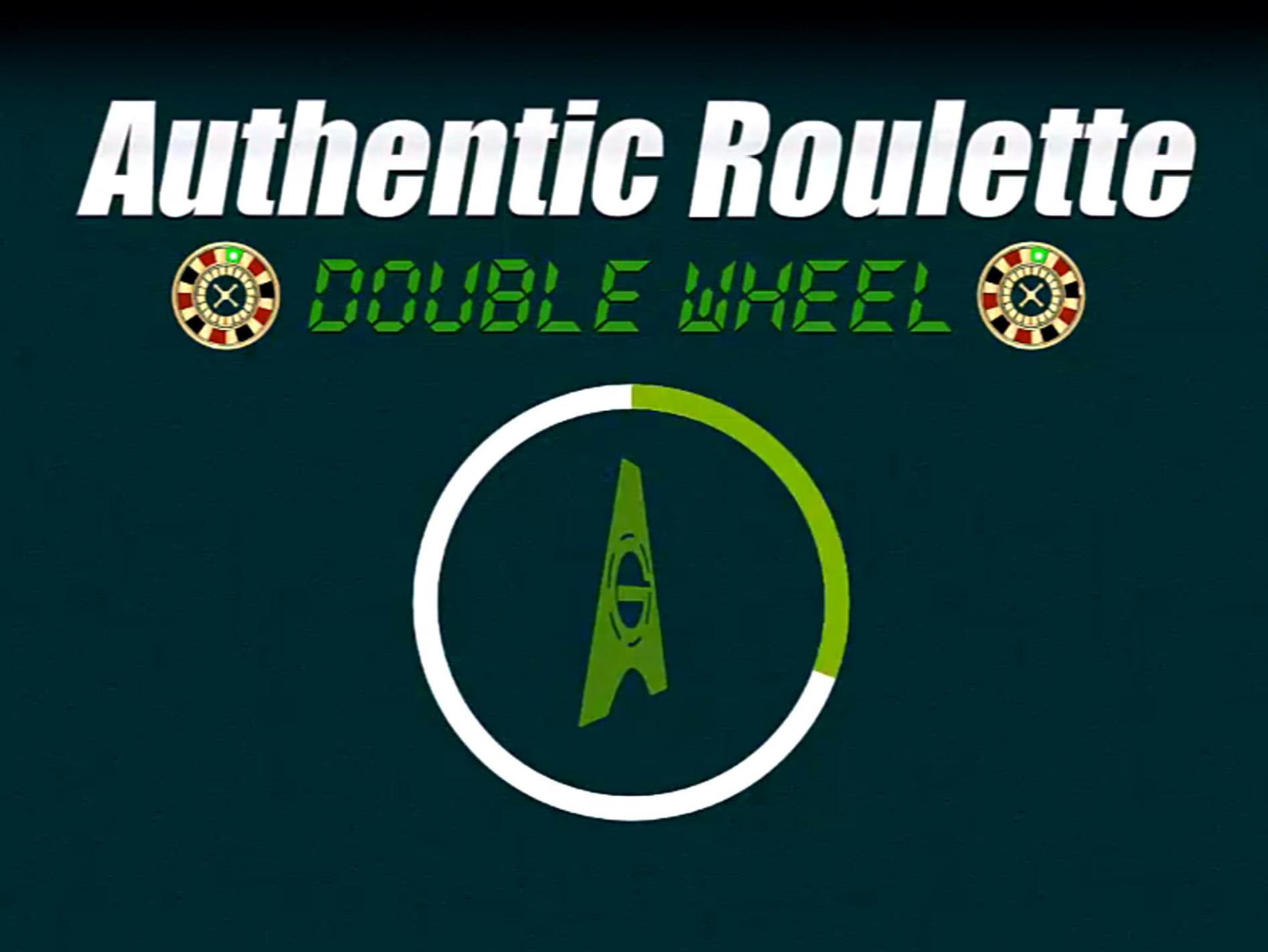 Apuestas fifa slots rascas ruleta-153886