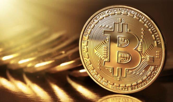 Apuestas futbol bitcoin betsson 1 euro gratis para la ruleta-297065