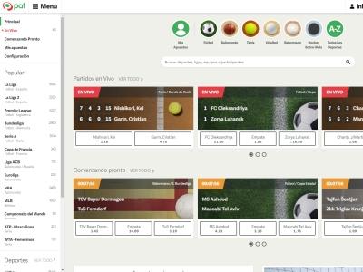 Apuestas futbol bitcoin gratis € Juega sin Riesgo-242366