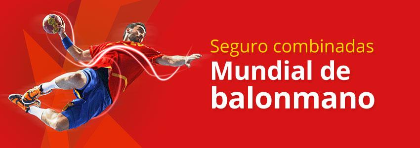 Apuestas futbol bitcoin gratis € Juega sin Riesgo-967246