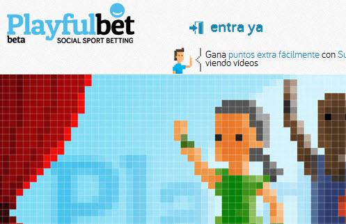 Apuestas futbol bitcoin gratis € Juega sin Riesgo-979384