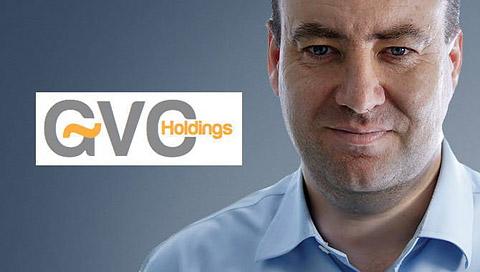Apuestas juegos de GVC Holding-364542