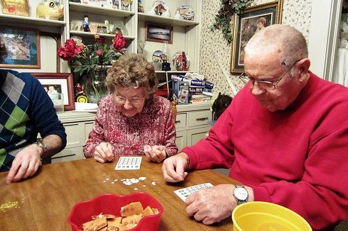 Apuestas on line como jugar loteria Lanús-136780