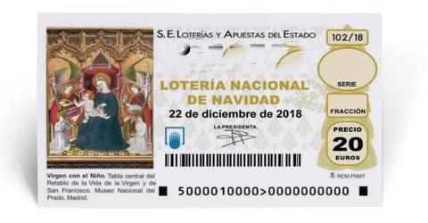 Apuestas on line como jugar loteria Madrid-574545