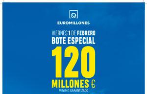 Apuestas on line como jugar loteria Madrid-447630