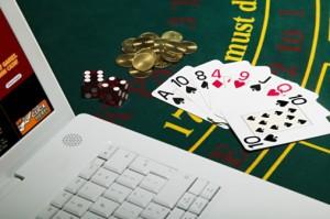 Apuestas online suerte casino com-505828