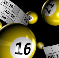 Apuestas para las elecciones programa bwin poker-568022