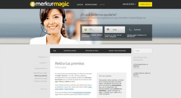 Ayuda betfair casino online Venezuela opiniones-309917