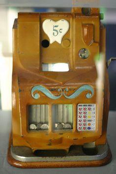 Normas y los mejores consejos penny slot machines gratis-826915