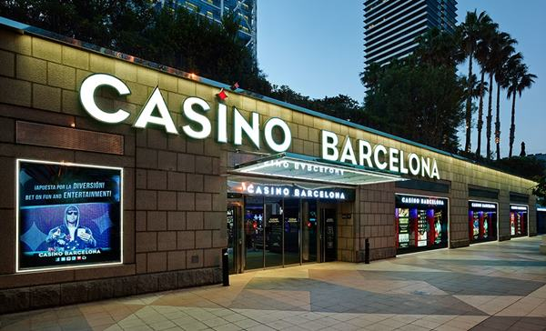 La mejor sala de poker online casino gratis en bonos-448243