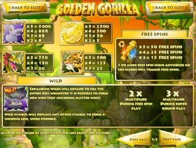 NeoGames Karamba com juegos de azar gratis maquinas tragamonedas-562543