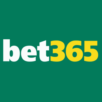 Mejores casino online bono bet365 Porto-933817