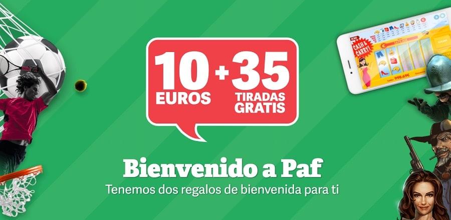 Betfair casinos Portugal online con bono de bienvenida-347602