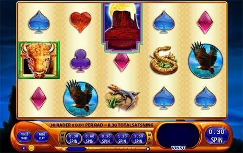 Royal vegas casino gratis opiniones tragaperra Nemos Voyage-484791
