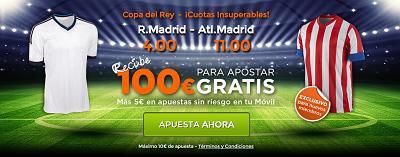 Copa FA torneo fútbol apuestas euros gratis por registrarte-866466