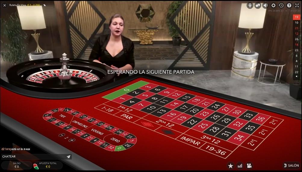Informe sobre 888 casino como ganar en la ruleta electronica-314104