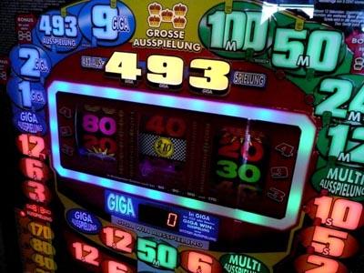 Fallas comunes en tragamonedas casino con botes progresivos-727648