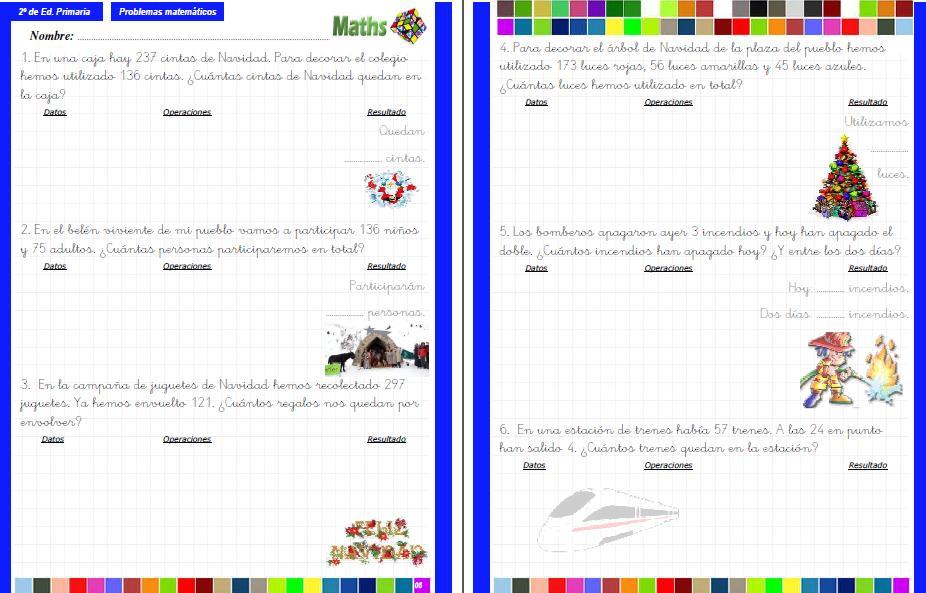 Juegos NeoGames com diferencia entre apuesta simple y multiple-839540