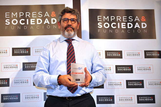 GameScale casino Portugal rasca y gana premios-815978
