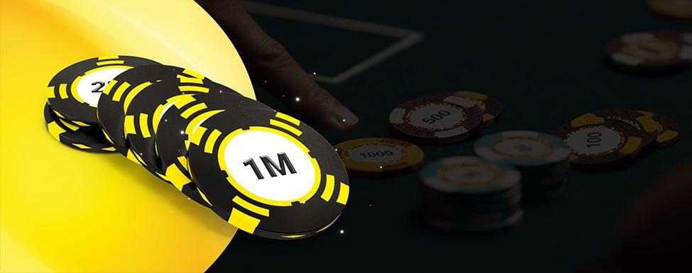 Apostar con smartphone premio programa bwin poker-392782